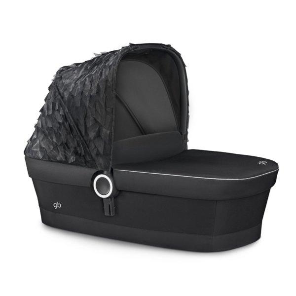 Кош за новородено GB Maris